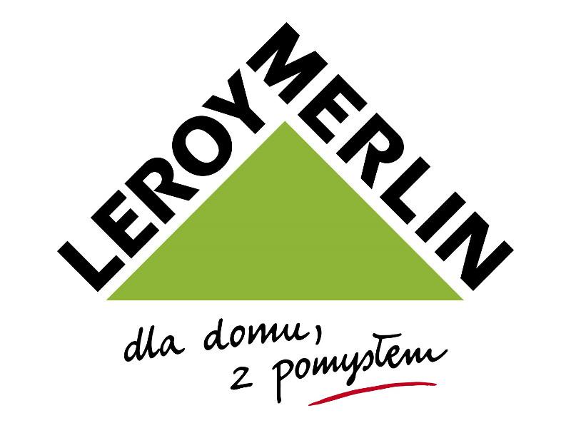 Leroy Merlin Agencja Eventowa I Public Relations Strategia Fm